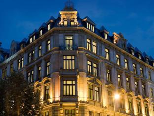 /pt-pt/victoria-hotel/hotel/frankfurt-am-main-de.html?asq=jGXBHFvRg5Z51Emf%2fbXG4w%3d%3d