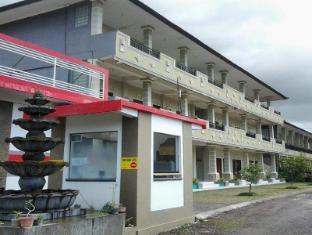Lotus Garden Apartment