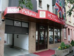 /id-id/hotel-lloyed/hotel/frankfurt-am-main-de.html?asq=jGXBHFvRg5Z51Emf%2fbXG4w%3d%3d