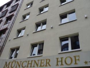 /lv-lv/hotel-muenchner-hof/hotel/frankfurt-am-main-de.html?asq=jGXBHFvRg5Z51Emf%2fbXG4w%3d%3d