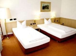 /it-it/adler-hotel-frankfurt/hotel/frankfurt-am-main-de.html?asq=jGXBHFvRg5Z51Emf%2fbXG4w%3d%3d
