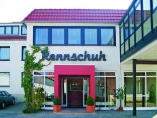 /el-gr/hotel-rennschuh/hotel/gottingen-de.html?asq=jGXBHFvRg5Z51Emf%2fbXG4w%3d%3d