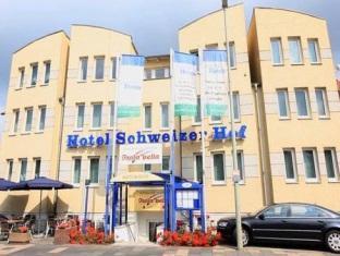 /es-ar/adesso-hotel-schweizer-hof/hotel/gottingen-de.html?asq=jGXBHFvRg5Z51Emf%2fbXG4w%3d%3d