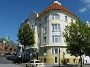 /ms-my/hotel-stadt-lubeck/hotel/lubeck-de.html?asq=jGXBHFvRg5Z51Emf%2fbXG4w%3d%3d