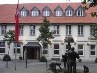 /hi-in/eynck-hotel-und-restaurant/hotel/munster-de.html?asq=jGXBHFvRg5Z51Emf%2fbXG4w%3d%3d