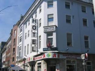 /vi-vn/hotel-horstmann-garni/hotel/munster-de.html?asq=jGXBHFvRg5Z51Emf%2fbXG4w%3d%3d
