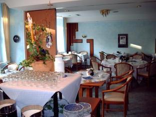 /el-gr/hotel-antares/hotel/oldenburg-de.html?asq=jGXBHFvRg5Z51Emf%2fbXG4w%3d%3d