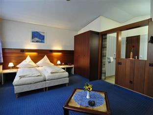 /ar-ae/city-hotel-saarbruecken/hotel/saarbrucken-de.html?asq=jGXBHFvRg5Z51Emf%2fbXG4w%3d%3d