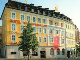 /nl-nl/hotel-wurzburger-hof/hotel/wurzburg-de.html?asq=jGXBHFvRg5Z51Emf%2fbXG4w%3d%3d