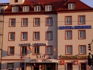 /nl-nl/hotel-regina/hotel/wurzburg-de.html?asq=jGXBHFvRg5Z51Emf%2fbXG4w%3d%3d