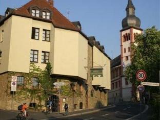 /it-it/hotel-gruner-baum/hotel/wurzburg-de.html?asq=jGXBHFvRg5Z51Emf%2fbXG4w%3d%3d