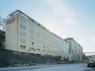 /sl-si/scandic-sjofartshotellet/hotel/stockholm-se.html?asq=jGXBHFvRg5Z51Emf%2fbXG4w%3d%3d