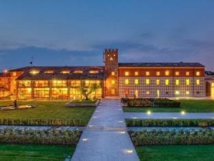 /it-it/hotel-veronesi-la-torre/hotel/villafranca-di-verona-it.html?asq=jGXBHFvRg5Z51Emf%2fbXG4w%3d%3d