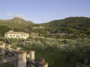 /de-de/residenza-sant-anna-del-volterraio/hotel/rio-nell-elba-it.html?asq=jGXBHFvRg5Z51Emf%2fbXG4w%3d%3d