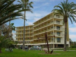 /et-ee/hotel-almirante/hotel/san-juan-de-alicante-es.html?asq=jGXBHFvRg5Z51Emf%2fbXG4w%3d%3d