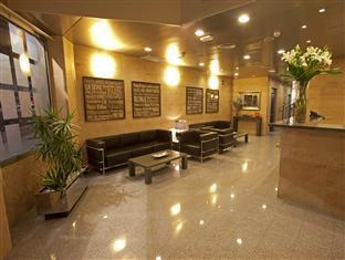/ko-kr/la-city-hotel/hotel/alicante-costa-blanca-es.html?asq=jGXBHFvRg5Z51Emf%2fbXG4w%3d%3d