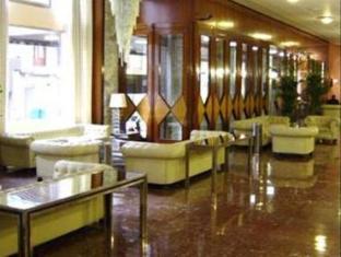 /ko-kr/estudiotel-alicante/hotel/alicante-costa-blanca-es.html?asq=jGXBHFvRg5Z51Emf%2fbXG4w%3d%3d