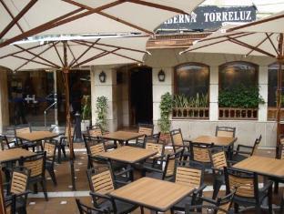/es-ar/torreluz-centro/hotel/almeria-costa-de-almeria-es.html?asq=jGXBHFvRg5Z51Emf%2fbXG4w%3d%3d