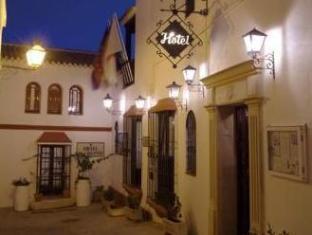 /da-dk/hotel-el-convento/hotel/arcos-de-la-frontera-es.html?asq=jGXBHFvRg5Z51Emf%2fbXG4w%3d%3d