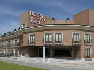 /bg-bg/hotel-ii-castillas-avila/hotel/avila-es.html?asq=jGXBHFvRg5Z51Emf%2fbXG4w%3d%3d