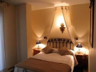 /bg-bg/hotel-arco-san-vicente/hotel/avila-es.html?asq=jGXBHFvRg5Z51Emf%2fbXG4w%3d%3d
