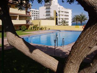 /th-th/apartamentos-don-gustavo/hotel/benalmadena-es.html?asq=jGXBHFvRg5Z51Emf%2fbXG4w%3d%3d