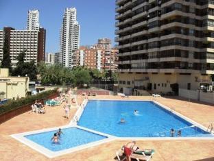 /ar-ae/apartamentos-acuarium-ii/hotel/benidorm-costa-blanca-es.html?asq=jGXBHFvRg5Z51Emf%2fbXG4w%3d%3d
