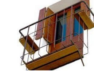 /hi-in/l-hostalet-de-cadaques/hotel/costa-brava-y-maresme-es.html?asq=jGXBHFvRg5Z51Emf%2fbXG4w%3d%3d
