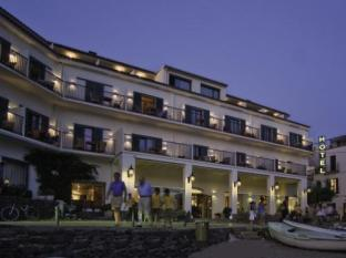 /hi-in/hotel-playa-sol/hotel/costa-brava-y-maresme-es.html?asq=jGXBHFvRg5Z51Emf%2fbXG4w%3d%3d