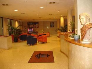 /hi-in/hotel-octavia/hotel/costa-brava-y-maresme-es.html?asq=jGXBHFvRg5Z51Emf%2fbXG4w%3d%3d