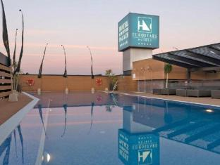 /es-es/eurostars-palace-hotel/hotel/cordoba-es.html?asq=jGXBHFvRg5Z51Emf%2fbXG4w%3d%3d