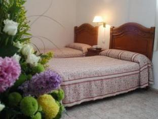 /vi-vn/hotel-riviera/hotel/cordoba-es.html?asq=jGXBHFvRg5Z51Emf%2fbXG4w%3d%3d