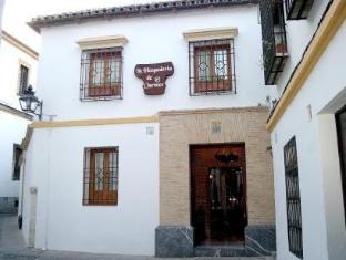 /es-es/la-llave-de-la-juderia/hotel/cordoba-es.html?asq=jGXBHFvRg5Z51Emf%2fbXG4w%3d%3d