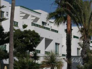 /es-es/apartamentos-galeon-playa/hotel/lanzarote-es.html?asq=jGXBHFvRg5Z51Emf%2fbXG4w%3d%3d