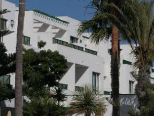 /zh-hk/apartamentos-galeon-playa/hotel/lanzarote-es.html?asq=jGXBHFvRg5Z51Emf%2fbXG4w%3d%3d
