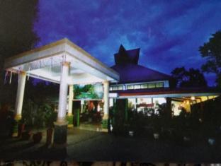 /ca-es/rindu-alam-hotel-bukit-lawang/hotel/binjai-id.html?asq=jGXBHFvRg5Z51Emf%2fbXG4w%3d%3d
