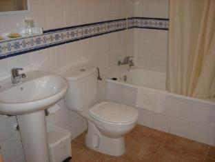 /bg-bg/casa-manuel/hotel/nerja-es.html?asq=jGXBHFvRg5Z51Emf%2fbXG4w%3d%3d