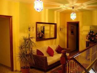 /bg-bg/hostal-azahara/hotel/nerja-es.html?asq=jGXBHFvRg5Z51Emf%2fbXG4w%3d%3d