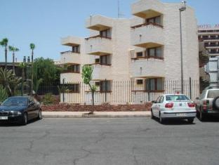 /ca-es/apartamentos-datasol/hotel/gran-canaria-es.html?asq=jGXBHFvRg5Z51Emf%2fbXG4w%3d%3d