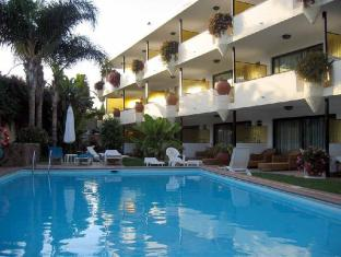 /es-ar/vip-hotel-nogal/hotel/gran-canaria-es.html?asq=jGXBHFvRg5Z51Emf%2fbXG4w%3d%3d