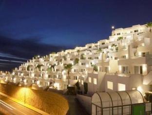 /ms-my/hotel-riosol/hotel/gran-canaria-es.html?asq=jGXBHFvRg5Z51Emf%2fbXG4w%3d%3d