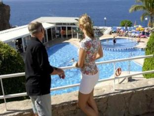 /es-ar/bahia-blanca/hotel/gran-canaria-es.html?asq=jGXBHFvRg5Z51Emf%2fbXG4w%3d%3d