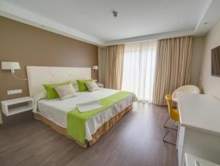 /el-gr/rf-san-borondon-hotel/hotel/tenerife-es.html?asq=jGXBHFvRg5Z51Emf%2fbXG4w%3d%3d