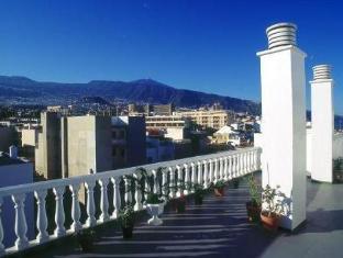 /vi-vn/puerto-azul/hotel/tenerife-es.html?asq=jGXBHFvRg5Z51Emf%2fbXG4w%3d%3d
