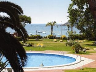 /et-ee/s-agaro-hotel-spa-wellness/hotel/costa-brava-y-maresme-es.html?asq=jGXBHFvRg5Z51Emf%2fbXG4w%3d%3d