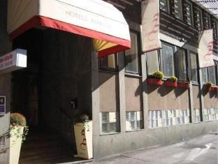 /it-it/hotel-arena-sweden-hotels/hotel/gothenburg-se.html?asq=jGXBHFvRg5Z51Emf%2fbXG4w%3d%3d