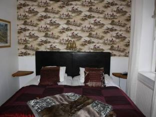/it-it/hotel-lilton/hotel/gothenburg-se.html?asq=jGXBHFvRg5Z51Emf%2fbXG4w%3d%3d