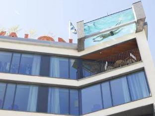 /it-it/avalon-hotel/hotel/gothenburg-se.html?asq=jGXBHFvRg5Z51Emf%2fbXG4w%3d%3d