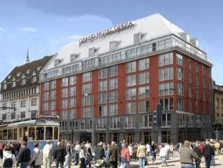 /uk-ua/hotel-opera/hotel/gothenburg-se.html?asq=jGXBHFvRg5Z51Emf%2fbXG4w%3d%3d