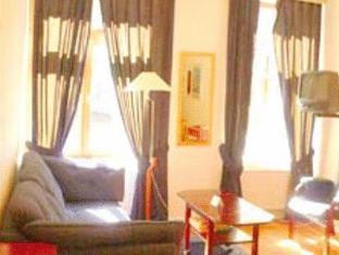 /it-it/hotel-vasa-sweden-hotels/hotel/gothenburg-se.html?asq=jGXBHFvRg5Z51Emf%2fbXG4w%3d%3d